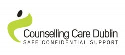 Counselling Care Dublin